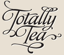 Totally Tea | Toronto and GTA tea party catering, bridal shower, birthday celebrations, special events
